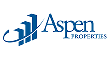 Aspen Properties