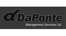 Daponte Management